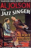 THEJAZZSINGER